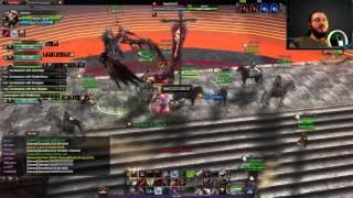 Kingdom Online - Part 2 (Jahrein)