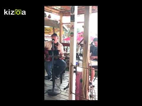 Kizoa Movie - Video - Slideshow Maker: Beatles medley / Jeff Burdette