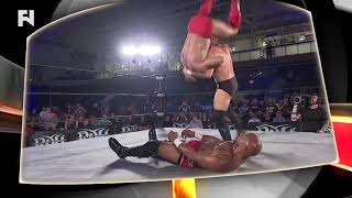 Will Jonathan Gresham & Jay Lethal Stay as Tag Team? | Ring of Honor Tuesday at 10 p.m. ET