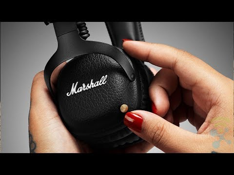 Top 10 Cheapest Chinese Headphones You Can Buy in 2017 / 2018