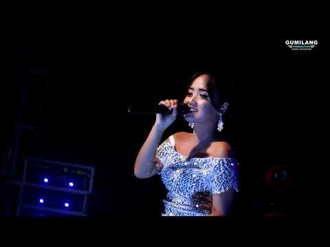 ENAK SUSU NYA MAMA EDOT ARISNA - ROYAL MUSIC CLUWAK AJODANT COMMUNITY