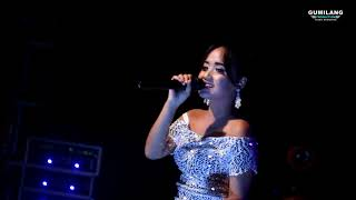 Download lagu ENAK SUSU NYA MAMA EDOT ARISNA ROYAL MUSIC CLUWAK AJODANT COMMUNITY MP3