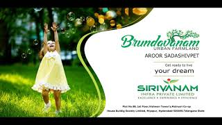 SIRIVANAM investing is about health and wealth
