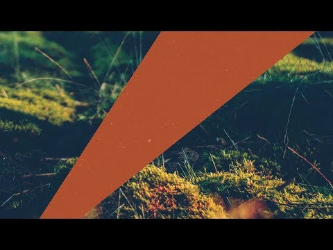 Sebastian Davidson - Klapp (feat. Claes Rosen)