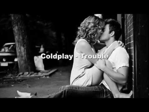canzone coldplay