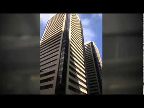 Jamie Crowshaw Calgary - AKA James Crowshaw | JCP Oilfield Supply