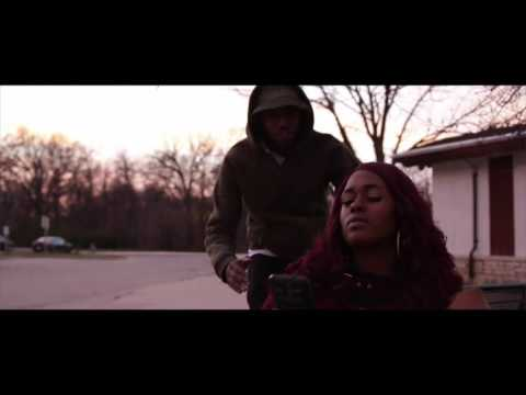 PGN Donis Ft Eway ''We Can Do It All'' Official Video