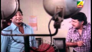 rajbadhu রাজবধূ bengali movie 213 ranjit mallick