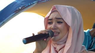 Gambar cover Yesi Shovia   Kembang Gadung   D'Bintang Entertainment