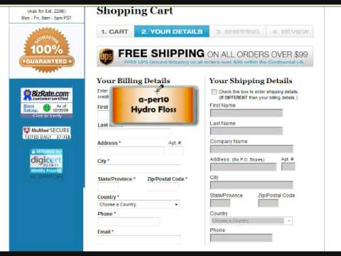Toronto hydro discount coupons