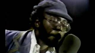 Curtis Mayfield ~ Freddies Dead