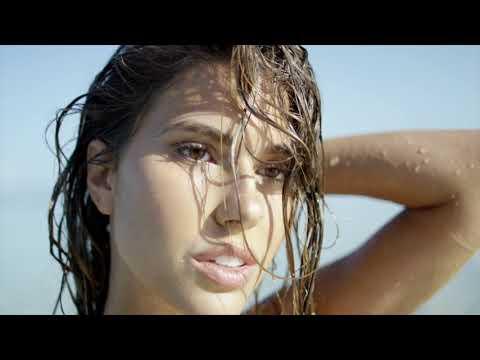 Dana McKenzie - Dana's Babe Of The Day | Texas' Own Kara Del Toro