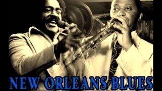 Jimmy Witherspoon & Wilbur De Paris - St. Louis Blues