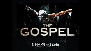The Gospel Liberated - Bishop Kevin Foreman
