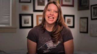 Indiegogo Campaign Video