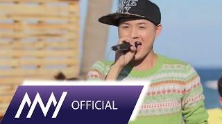 Thanh Duy - Tôi yêu -  Mộc (Unplugged) Tập 5