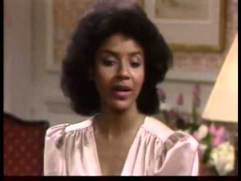 cosby show cliff and clair huxtable quotlets get it on