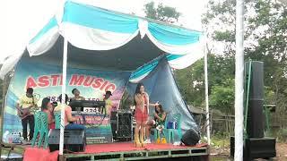 Gambar cover Asti music bunga pengantin bay sinta dewi...