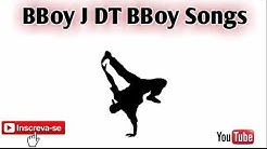 Get It  All  Bobby Cruz And Ricardo Ray ( 2T Mix) J Dt BBoys Songs