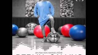 Paul Kalkbrenner - Bengang (Original Mix) Resimi