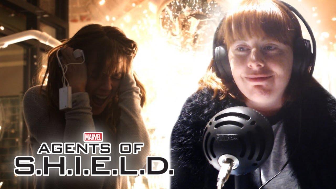Download Marvel's Agents of SHIELD S02E11 - Aftershocks REACTION!
