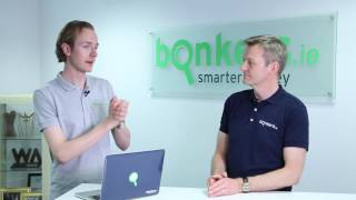 Do I need to know my consumption to switch energy suppliers? | #AskBonkers | bonkers.ie TV Ep.66