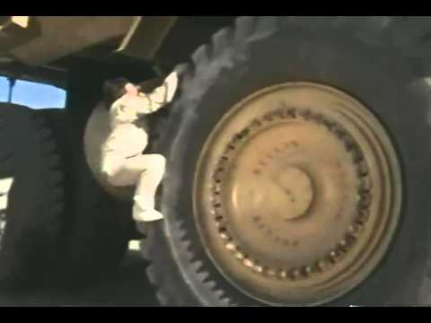 1997 -  Mr. Nice Guy  一個好人 Trailer