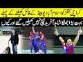 Final match karachi kings vs islamabad united   karachi vs islamabad final match playing squad mp3