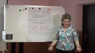 Активные методы проведения занятий по охране труда 3