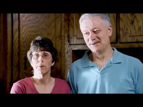West Bend Mutual Insurance Company - Magraf family Story ...
