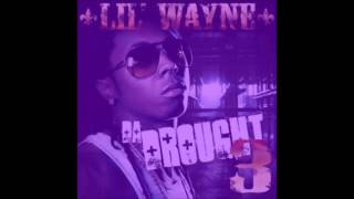 Crooked I -  My Nigga Remix to Lil Wayne - Ride For My Niggas (Chopped and Screwed by Madness)