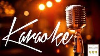 Karaoke By smule bedava vip olma