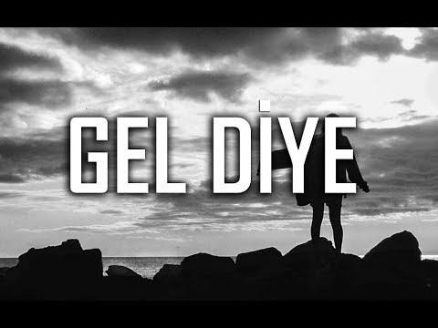 Mervan Tuzcuoğlu   Gel diye (Akustik)