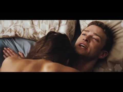 Friends with Benefits -- Finns på Blu-ray, DVD & On-demand