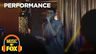 Power Of The Empire ft. Hakeem Lyon | Season 2 Ep. 12 | EMPIRE