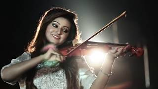 Yarey Rasul By Palash Mp3 Song Download
