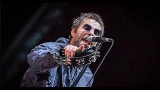 Liam Gallagher - Now That I've Found You - Legendado [MTV Acoustic | HD]