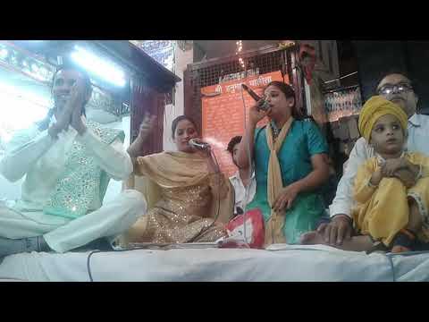 Das Ravi kapoor tilak nagar wale