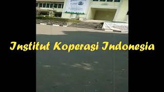 Download lagu Prodi Akuntansi IKOPIN MP3