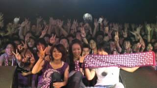 Stereopony - Aozora Very Good Days