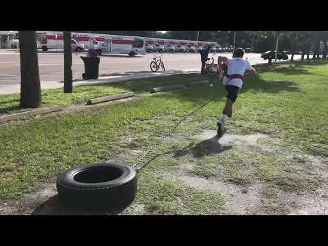 Pro Builder Fitness Personal Training Sarasota, Bradenton, Palmetto, Tampa Bay and St Pete FL