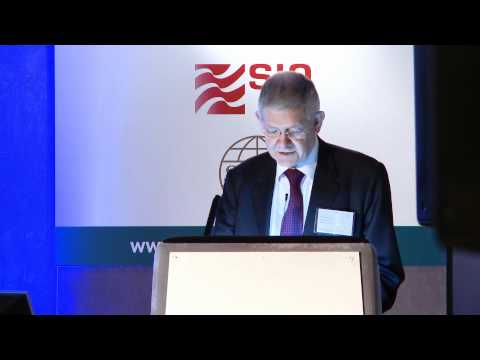 Future of Clearing and Settlement | event highlights