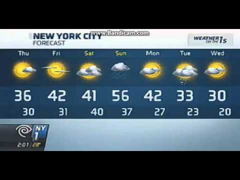 NY1 - NY1 Minute, News All Evening at 2:00 a.m. Open and ...