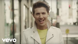 Download Hot Chelle Rae - Hung Up (Official Video)