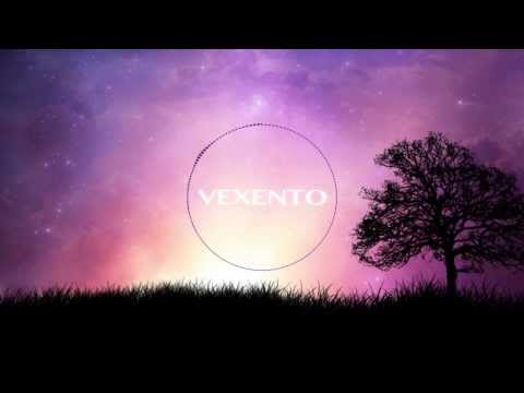 Vexento - Sons of Norway