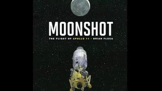 MOONSHOT: THE FLIGHT OF APOLLO 11 (Trailer 2)