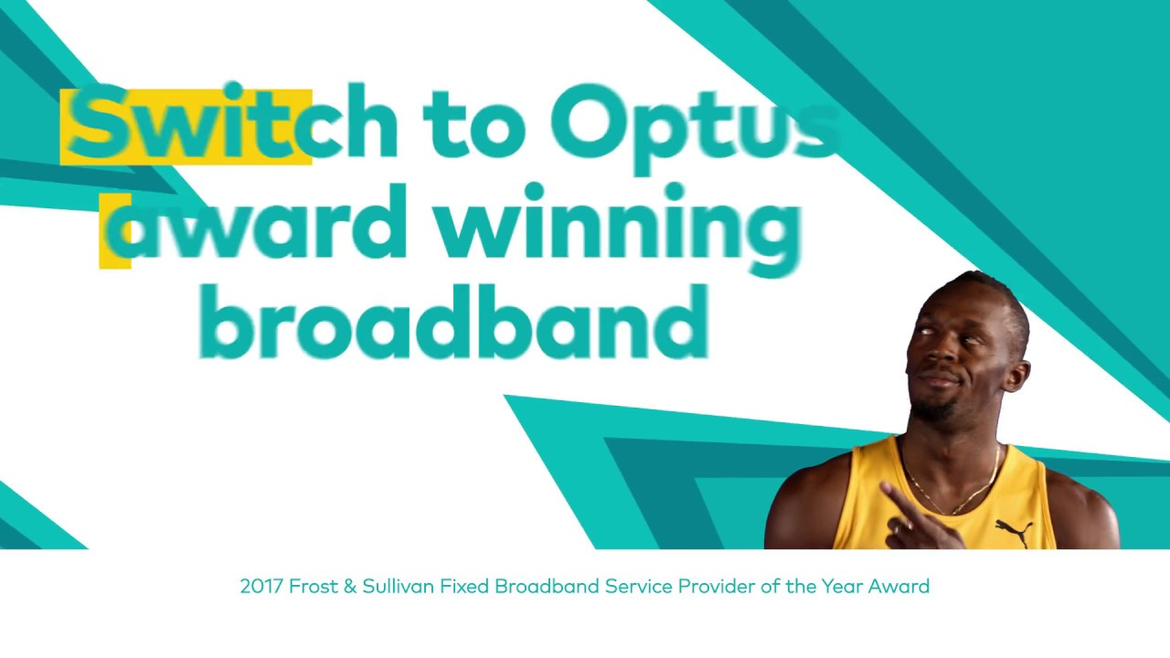 Optus Customer Service And Technical Support Number