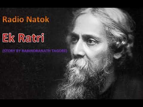 Golpo Guccho By Rabindranath Tagore Pdf Book