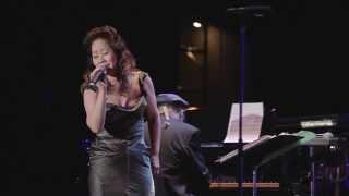 2014年2月25日Manhattan Jazz Orchestra来日ライブ、BULE LIVE HIROSHIM...