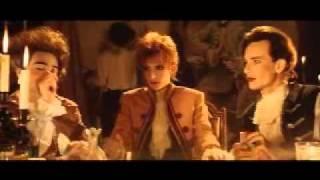 Мой клип на песню Mylene Farmer Plus grandir.wmv(Просто подборка кадров под музыку из нескольких клипов Милен. Качество не очень, знаю, просто сохранила..., 2011-05-01T08:45:00.000Z)